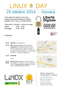 linux-day-2014